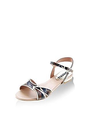 SIENNA Sandale Sn0167