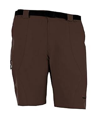 Izas Shorts Bear