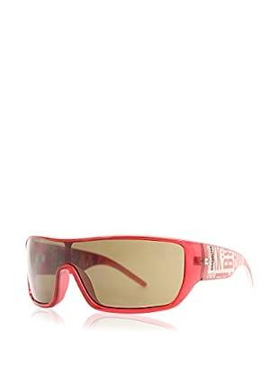 Bikkembergs Sonnenbrille Bk-60303 rot