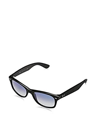 Ray-Ban Gafas de Sol NEW WAYFARER (52 mm) Negro