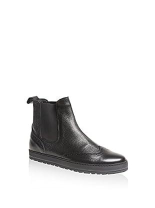 Baldinini Chelsea Boot