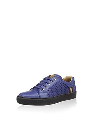 BALLY Sneaker Echiro-Fo