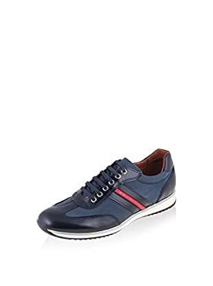 MALATESTA Sneaker MT0536