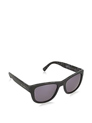 Dolce & Gabbana Sonnenbrille 4284_3073Y6 (61.6 mm) schwarz