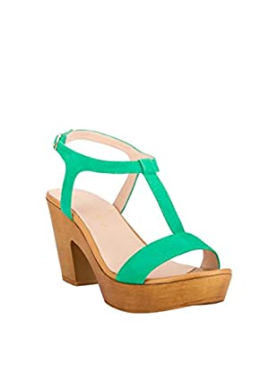 Vienty Sandalette