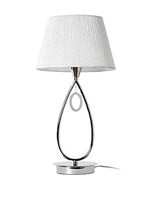 SULION Lámpara De Mesa