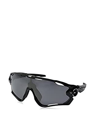 Oakley Occhiali da sole Polarized Mod. 9290 929007 (130 mm) Nero