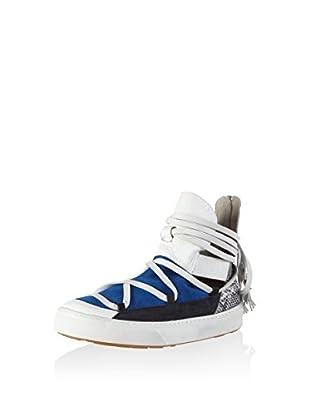 IKKII Boot Kirima