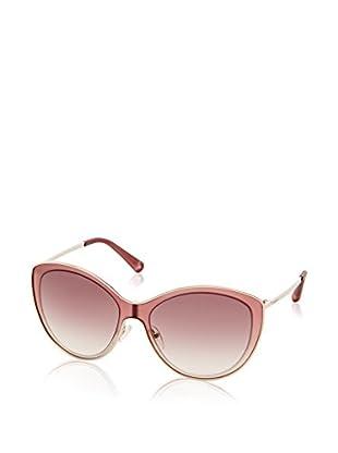 Valentino Sonnenbrille V107S614 bordeaux