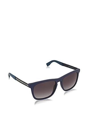 BOSS ORANGE Gafas de Sol BO 0245/S N6 (54 mm) Azul