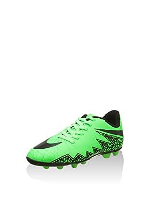 Nike Botas de fútbol
