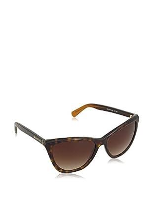 Michael Kors Gafas de Sol 2040_321713 (57 mm) Marrón