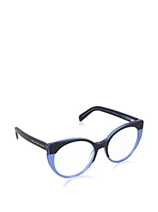 Marc by Marc Jacobs Montura 645 (53 mm) Azul