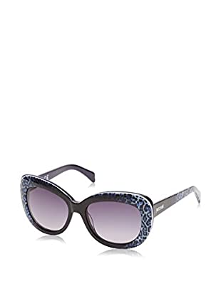 Just Cavalli Gafas de Sol Jc681S (55 mm) Negro