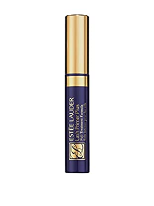 ESTEE LAUDER Base Máscara de Pestañas Lash Plus N°01 5 ml