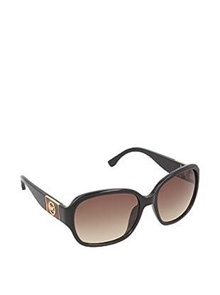 Michael Kors Sonnenbrille M2895S Lydia001 schwarz