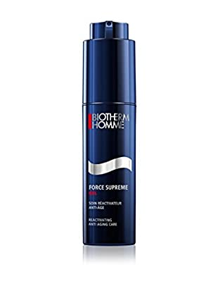 Biotherm Gel Facial Force Supreme 50 ml