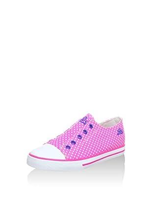 Lico Sneaker
