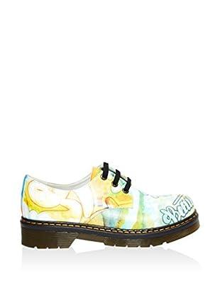 STREETFLY Zapatos de cordones Ksb804