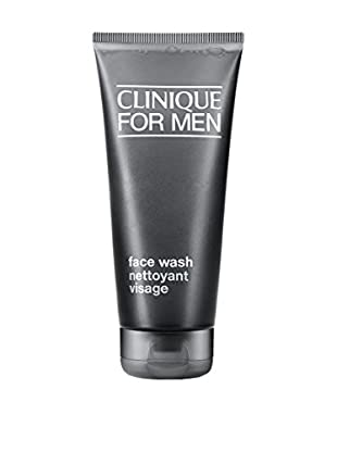 Clinique Jabón Facial For Men 200 ml