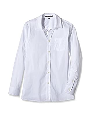 Silvian Heach Camisa Niña Wilkes