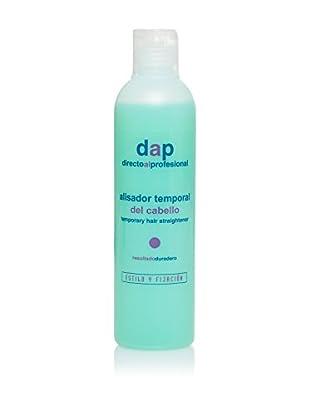 DAP Haarglättungsmittel 250 ml, Preis/100ml: 3.98 EUR