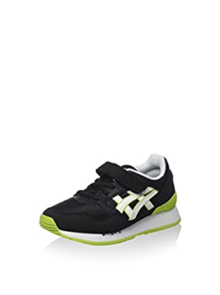 Asics Zapatillas Pre-Atlanis Ps