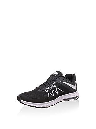 Nike Sneaker Zoom Winflo 3