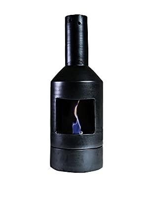 Your Fireplace Biokamin Pipe