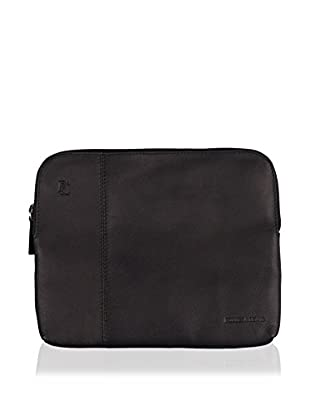 Forbes & Lewis Tablet Case Montpelier iPad