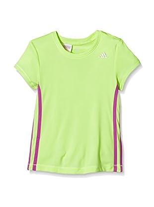 adidas T-Shirt Yg T Tee