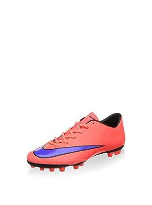 Nike Scarpa Da Calcetto Mercurial Victory V Ag