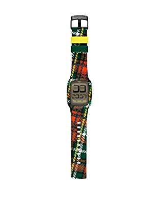 Swatch Reloj de cuarzo Unisex Yorktouch  39 mm
