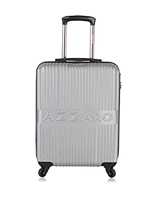 Azzaro Trolley 60200/50Dgr Dgr Valise Cabine Low Cost 4 Roues   50  cm