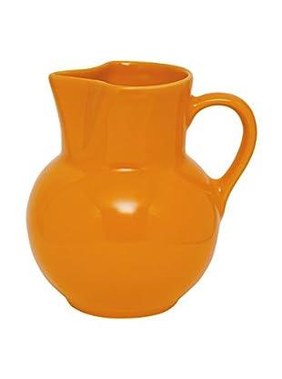 Karaffe 1.7 L orange