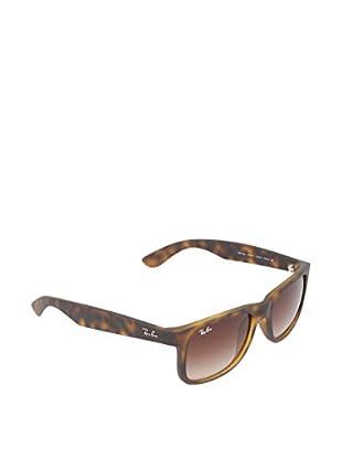 Ray-Ban Gafas de Sol MOD. 4165 - 601/8G