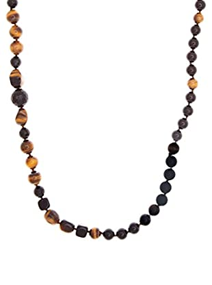 Kute Jewels Halskette Iqhina