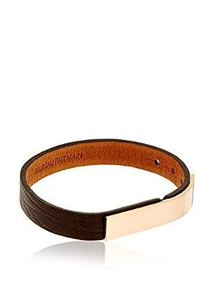 ROCHET Armband Shaman