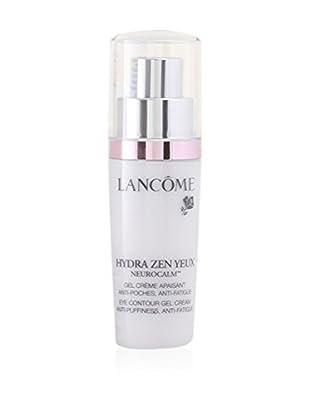Lancôme Cremegel Hydra Zen Neurocalm™ 15 ml, Preis/100 ml: 253 EUR