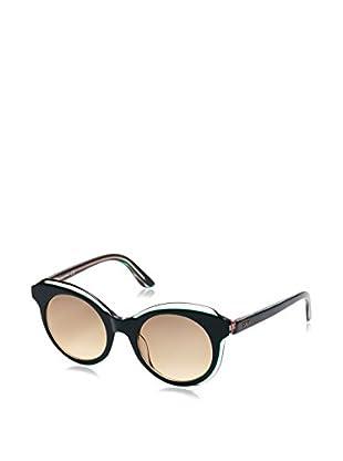 Tod'S Gafas de Sol TO0161 (48 mm) Verde Oscuro