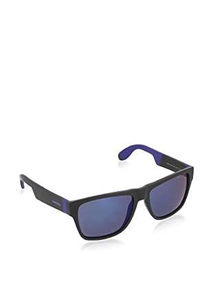 Carrera Sonnenbrille 5002/SP XTHS655 (55 mm) schwarz