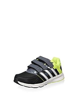 adidas Sneaker AZ-FAITO CF K