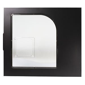 CoolerMaster CM690IIPlus Side Panel  RA-692-KWN1