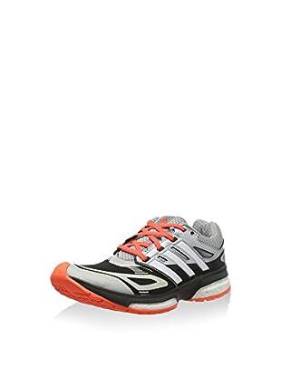 adidas Zapatillas de Running Response Boost Techfit J