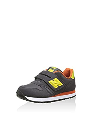 New Balance Zapatillas Jr 373