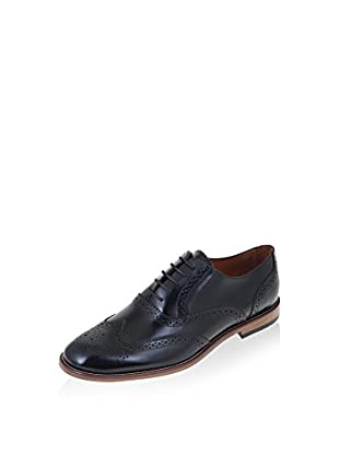 MALATESTA Oxford MT1015