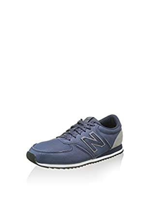 New Balance Zapatillas U420Lsn