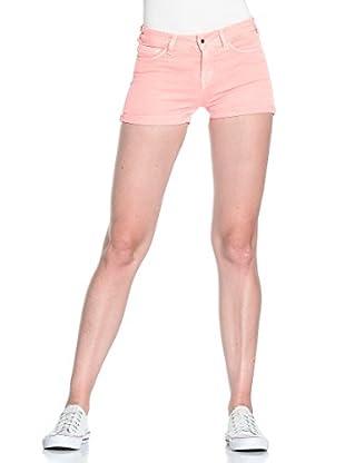 Met Shorts X-Blake