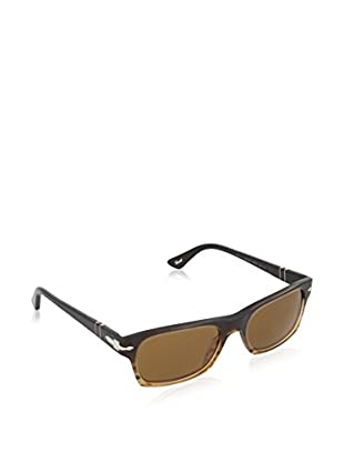 Persol Gafas de Sol 3037S 102633 (57 mm) Marrón