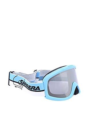 CARRERA SPORT Máscara de Esquí M00354 STRATOS Azul